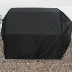 Sunstone Ruby Series 4 Burner Gas Barbecue Grill Cover