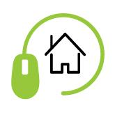 Online Home Improvements