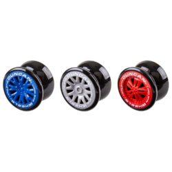 Duncan Wheels Yo-Yo - Assorted Colours