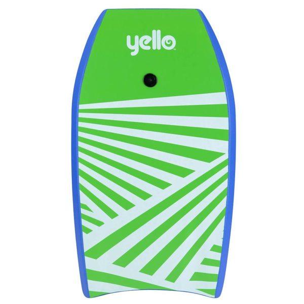 Yello 33