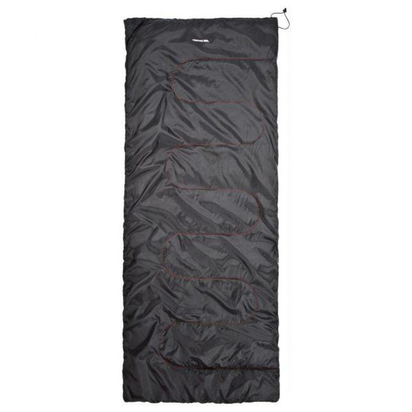 Trespass Envelop Sleeping Bag