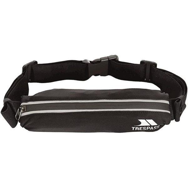 Trespass Drone Running Belt Bag