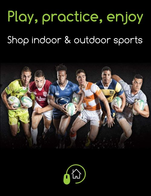 Sport mobile